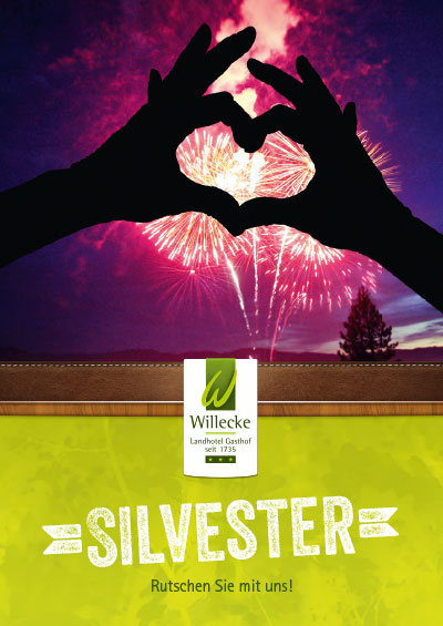 files/willecke/inhalte/downloads/hotelwillecke-silvester-2017-1.jpg